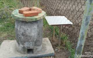 Беседка с тандыром и мангалом: фото, цены, строительство