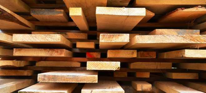 Расчёт строительных материалов для беседки со сметой