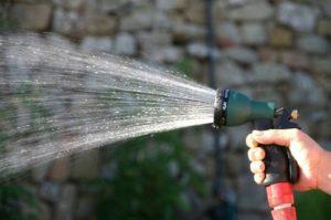 Пульверизатор для мытья